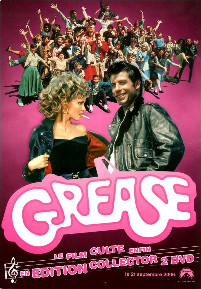 Mean Girls Musical Wallpaper 8 Best Images About Grease Party Poster Ideas On Pinterest