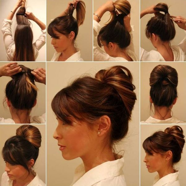 25 Best Ideas About Audrey Hepburn Hairstyles On Pinterest Fan