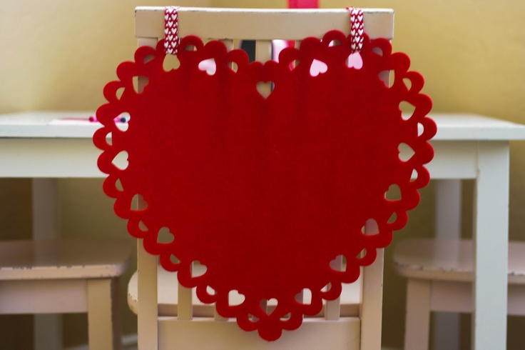 17 Best Images About Valentine Thats Amore On Pinterest