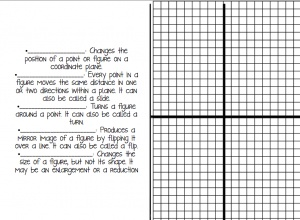 139 best images about 5th grade geometry on Pinterest