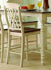 25+ best ideas about Counter height chairs on Pinterest ...