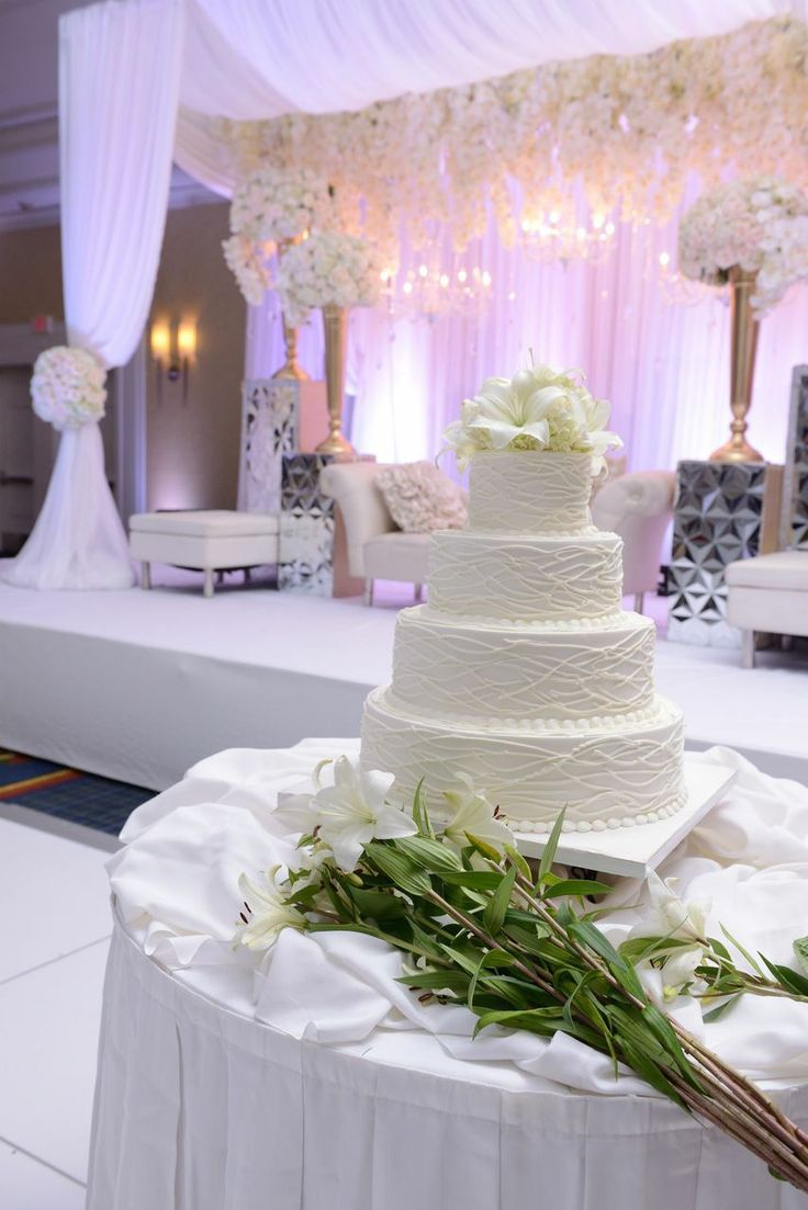 1540 best images about Receptions  Wow Factor on
