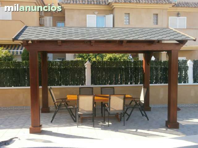19 Best Images About Pergolas On Pinterest Stirling