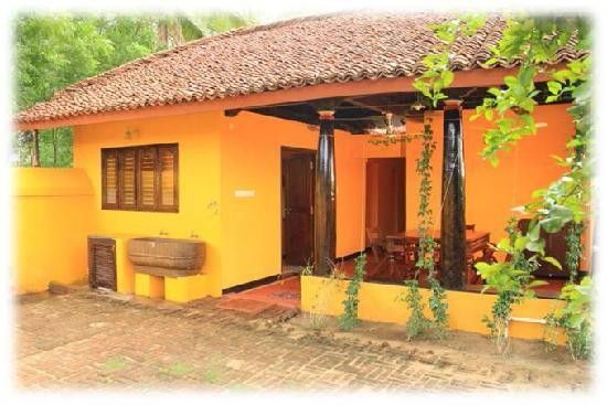 Traditional Tamilnadu House Homes Pinterest Window House