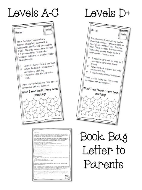 25+ Best Ideas about Letter To Parents on Pinterest