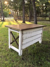 25+ Best Ideas about Rustic Desk on Pinterest | Reclaimed ...