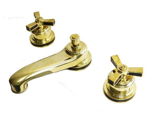 17 best ideas about Brass Bathroom on Pinterest  Brass