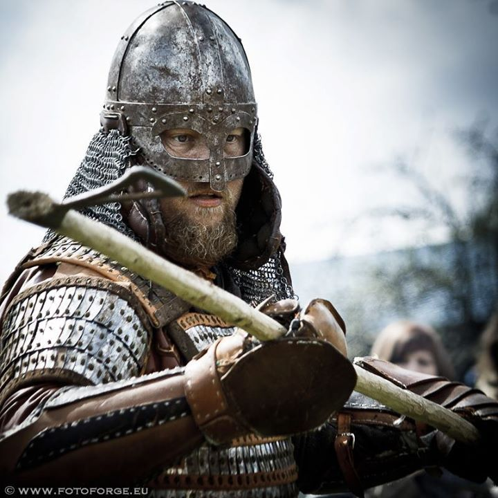 116 Best Images About Vikings On Pinterest Norse