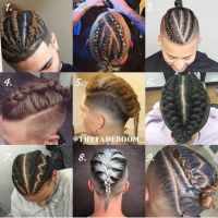 25+ best ideas about Different braids on Pinterest