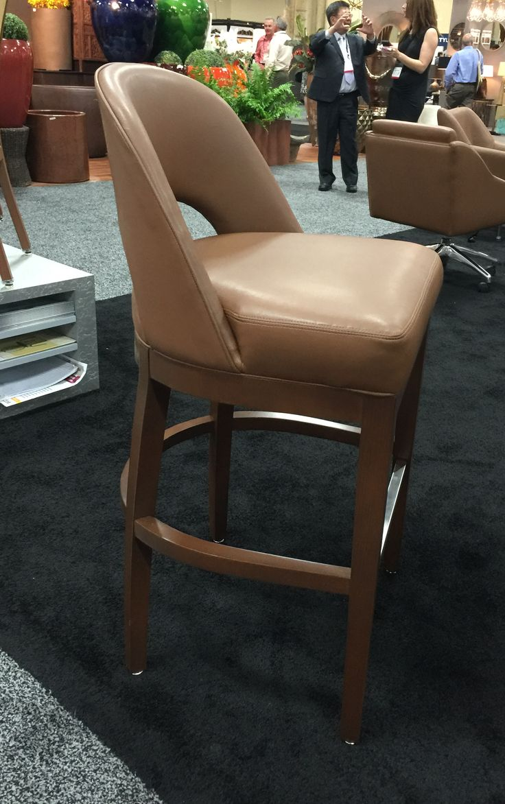 1000 images about Daniel Paul Chairs on Pinterest  Coats