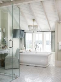 1000+ ideas about Shiplap Ceiling on Pinterest | Bonus ...