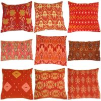 1000+ images about Moroccan & Spanish pillows on Pinterest ...