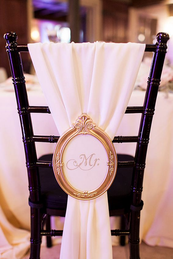diy folding chair covers jysk.ca 25+ best ideas about burlap sashes on pinterest | rustic outdoor chairs, ...