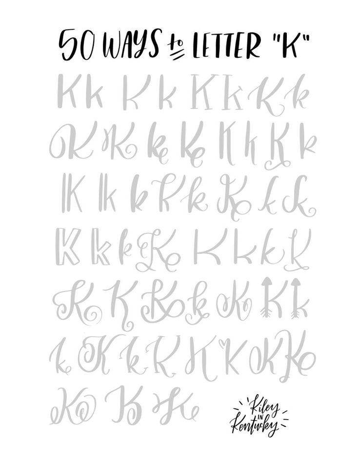 17 Best ideas about Letter X Crafts on Pinterest