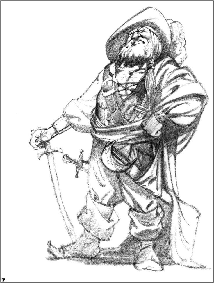 73 best Comic art: Mike Ploog images on Pinterest