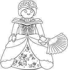 Coloring, Playmobil and Coloring pages on Pinterest