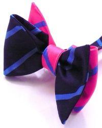 206 best Noeud Papillon - Bow Tie images on Pinterest