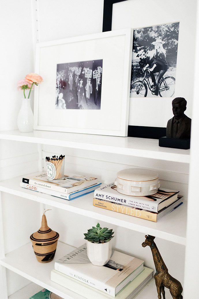 25 Best Ideas About Modern Home Interior Design On Pinterest