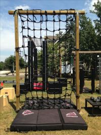 1000+ images about DIY Outdoor Gym Inspiration on