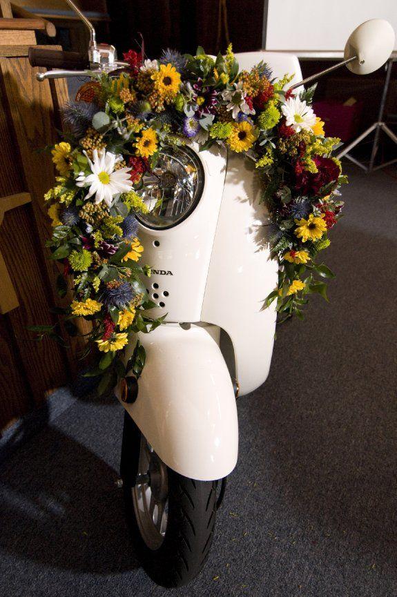 Top 25 ideas about Unique Funerals on Pinterest  Memorial