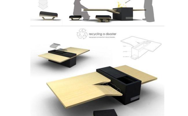 1000 Images About Stanley Spencer Furniture Presentation