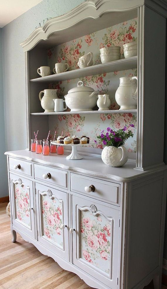 Best 25 French country fabric ideas on Pinterest