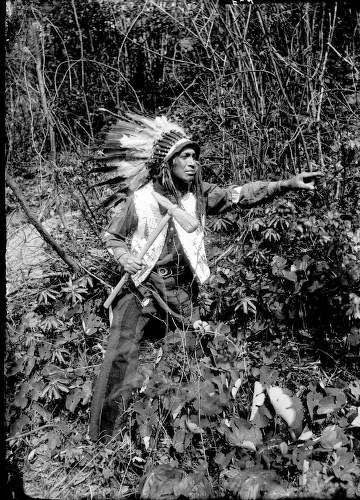 1000 images about Iroquois on Pinterest Spirituality