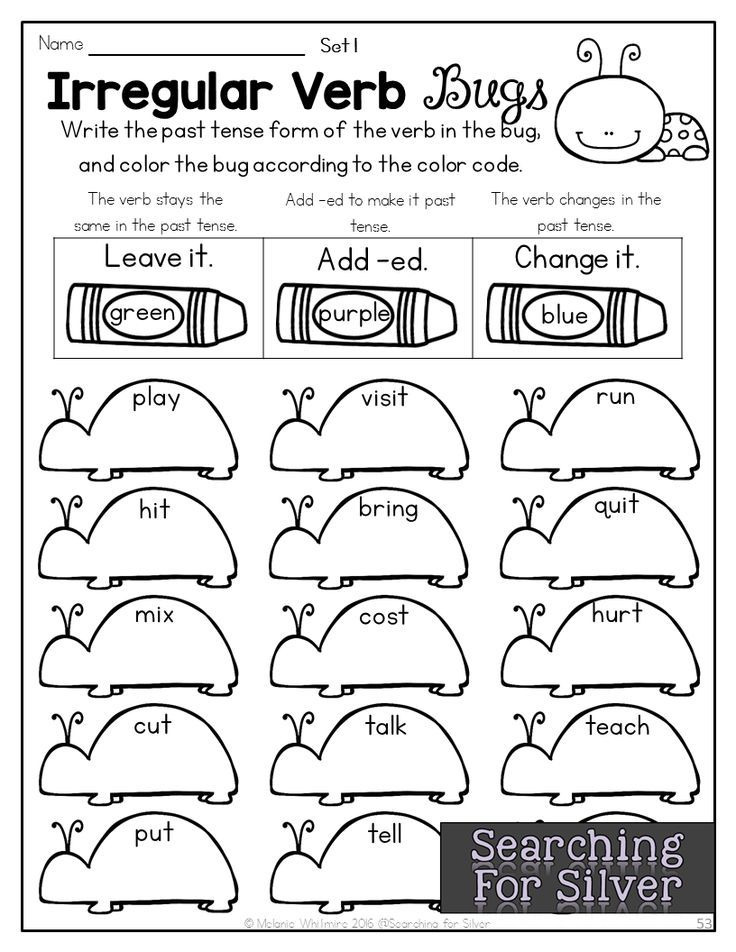 17 Best images about Second Grade Learning on Pinterest