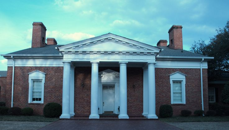 1000 images about Why get Married in Greenville SC Upstate SC on Pinterest  Wedding venues