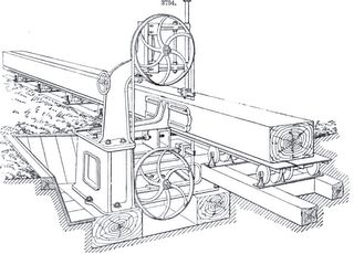 17 Best images about Saw Mills & Woodworking on Pinterest