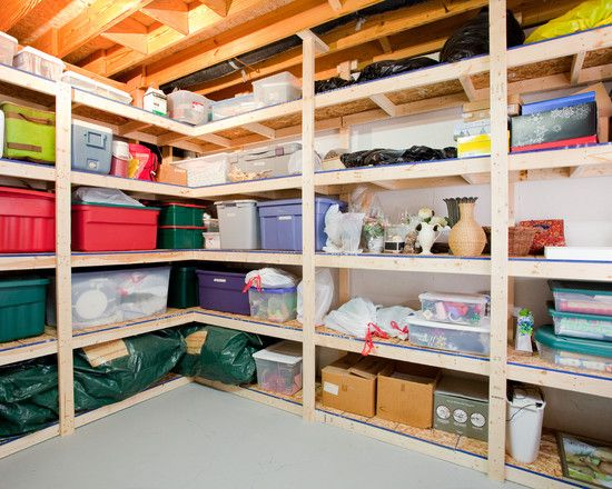 25 Best Ideas About Storage Room On Pinterest Small Laundry