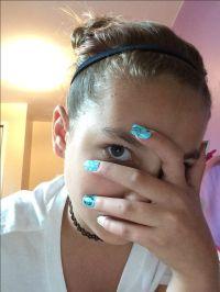 Best 25+ Fake nails walmart ideas on Pinterest | Frames ...
