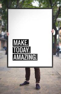 17+ best ideas about Wall Word Art on Pinterest