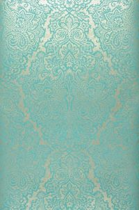 25+ best ideas about Turquoise wallpaper on Pinterest ...