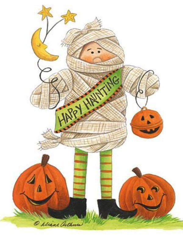 212 best images about halloween clipart on Pinterest