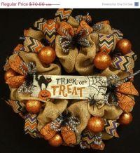 17 Best ideas about Halloween Door Decorations on ...