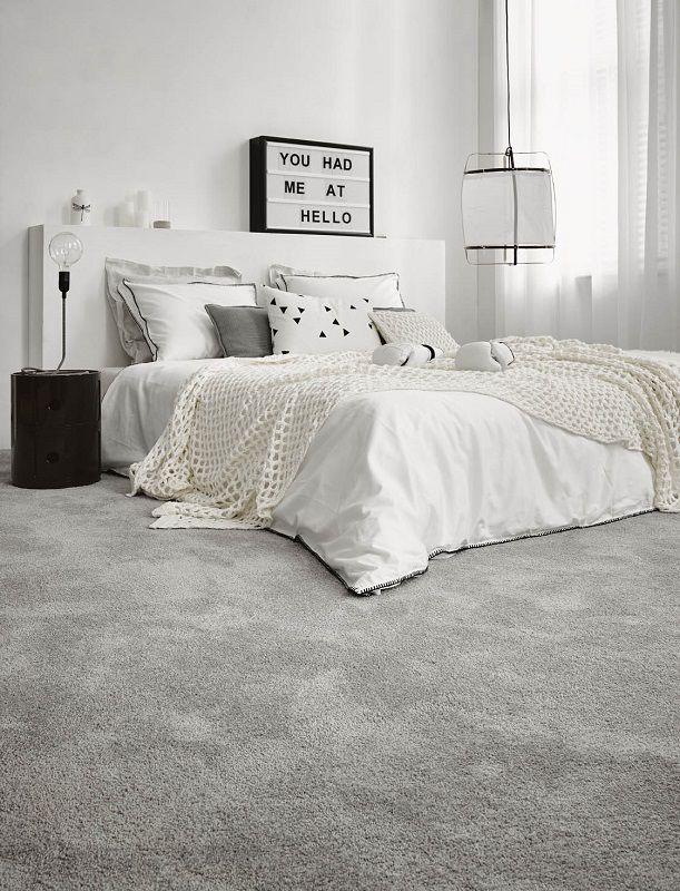 17 Best ideas about Bedroom Carpet on Pinterest  Grey