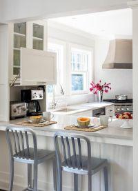20+ best ideas about Kitchen Peninsula on Pinterest ...