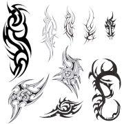 ideas forearm tattoos
