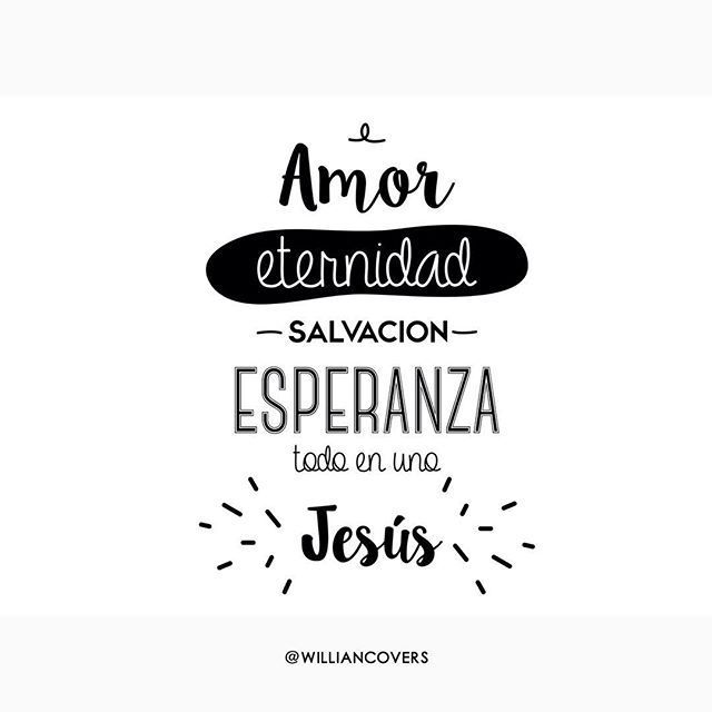 25+ best ideas about Imagenes cristianas bonitas on