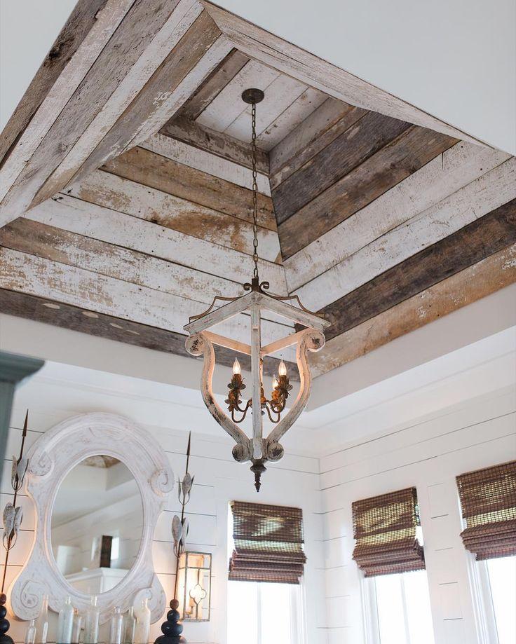 Best 25+ Ceiling treatments ideas on Pinterest