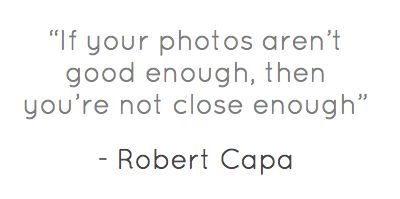 17 Best images about Photography Quotes on Pinterest