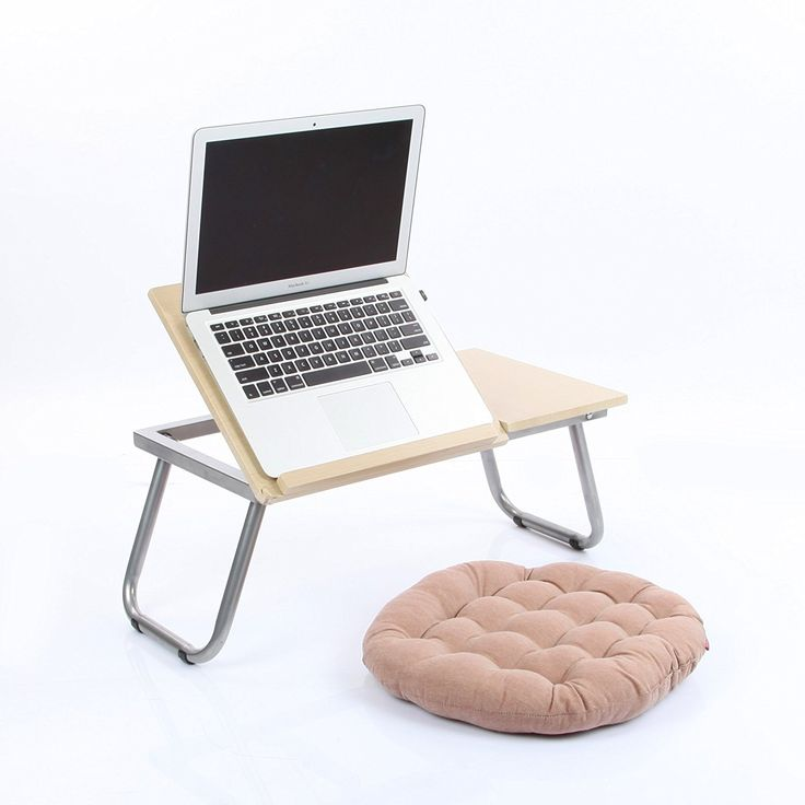 recliner chair laptop stand desk replacement parts 17 best ideas about table on pinterest   diy stand, industrial tv trays and pipe ...