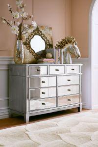 Best 25+ Bedroom dresser decorating ideas on Pinterest