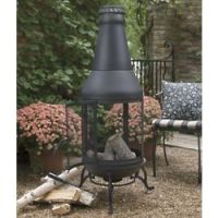 Beer Bottle Shaped Fire Pit | Fire Pits | Pinterest | Beer ...