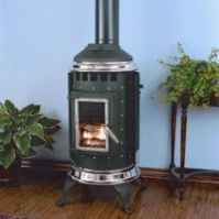 Best 25+ Direct vent gas stove ideas on Pinterest