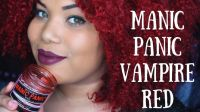 17 Best ideas about Red Hair Dyes on Pinterest | Fall red ...