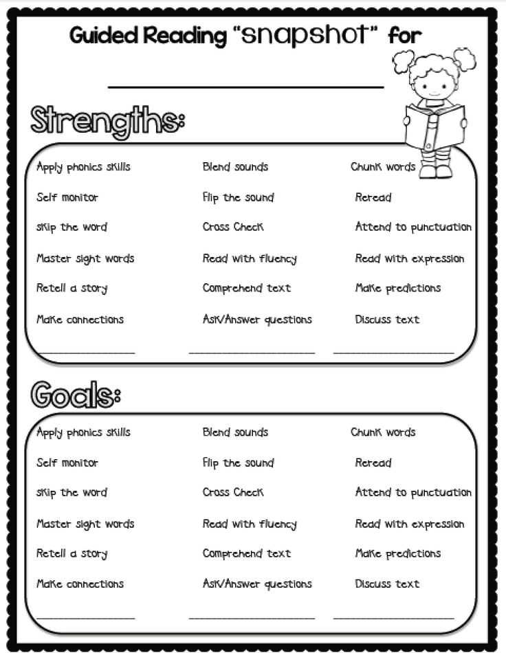 1000+ images about Classroom Helpers on Pinterest