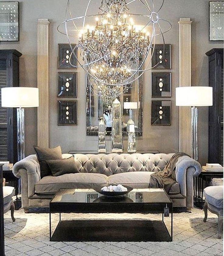 25 best ideas about Restoration hardware sofa on Pinterest  Restoration hardware living room