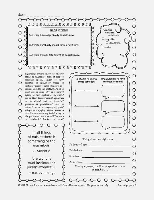 224 best images about Journal Writing Prompts on Pinterest
